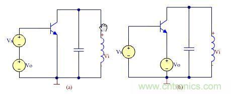 第二讲:三极管混频器的电路组态及技术指标