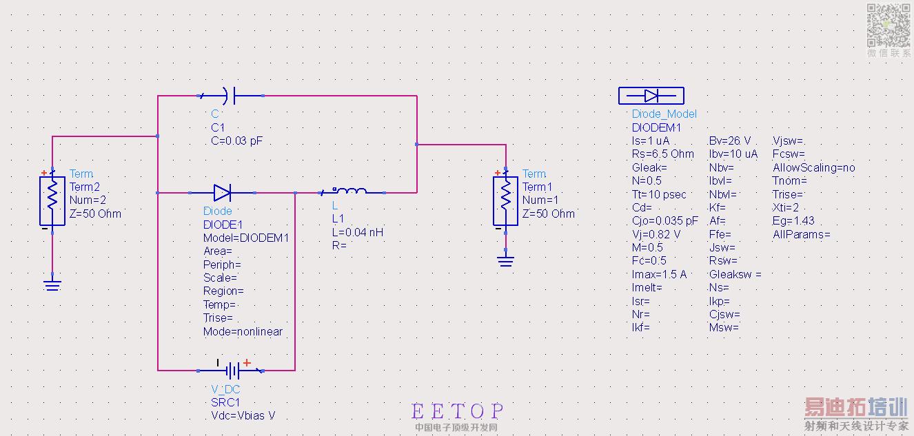 电路 电路图 电子 原理图 1326_633