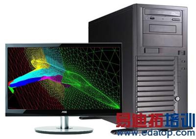 xasun-Standard3.jpg