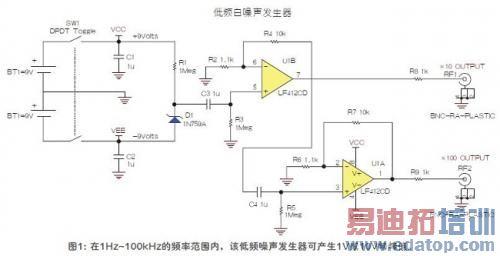 自动伞的原理结构图