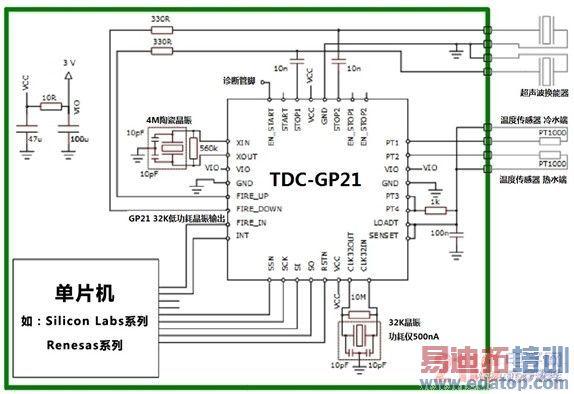 电路 电路图 电子 户型 户型图 平面图 原理图 574_394