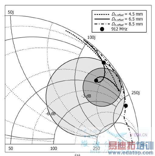 设计图分享 11米x7米二室一厅设计图 > 房子横厅设计图  设计图 510