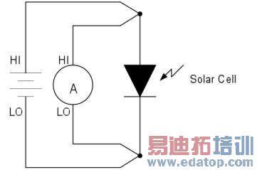 (2014-03-10) 锂电池容量测量电路 (2014-03-13) 感应式指针手表电池