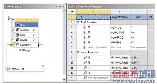 vbscript ip file lab Comp230 w1 windows cli batch labdoc executing windows cli commands in a batch file copy and paste your script file content vbscript ip array report.