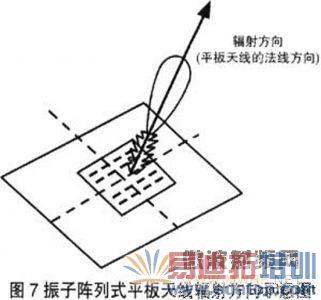 平板划线分离法的原理_平板划线分离法图片
