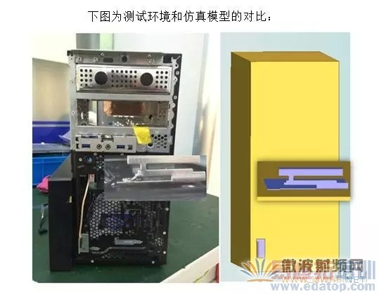 射频和微波电路设计环境――先进设计系统(ads)