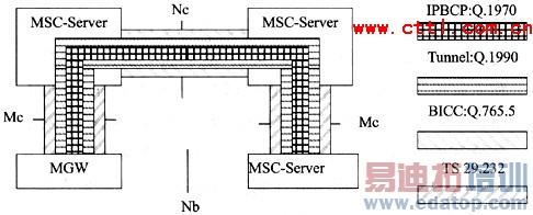 电路 电路图 电子 设计 素材 原理图 486_196