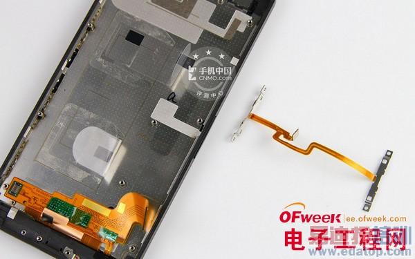 锤子手机最新动态_锤子手机T1深度拆解+评测:3000+究竟值不值?-手机设计