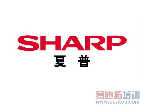 小米logo设计说明