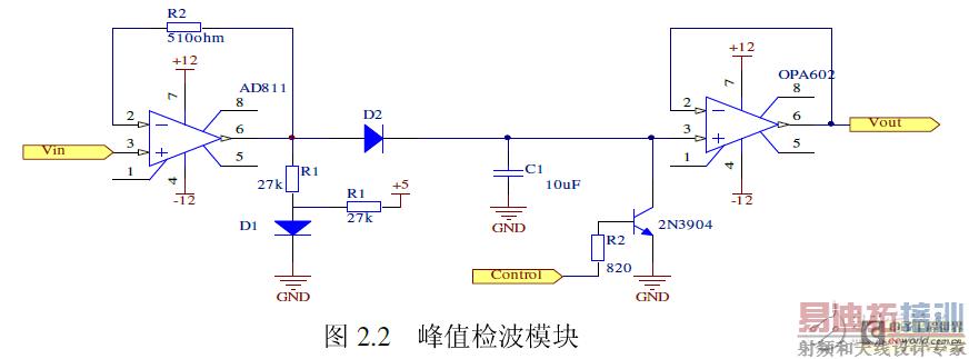 电源技术 > 多功能计数器系统电路设计    以 单片机和  fpga构成的最