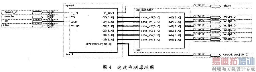电路 电路图 电子 原理图 894_253